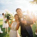 Michelle & Bosco | The Surin Phuket
