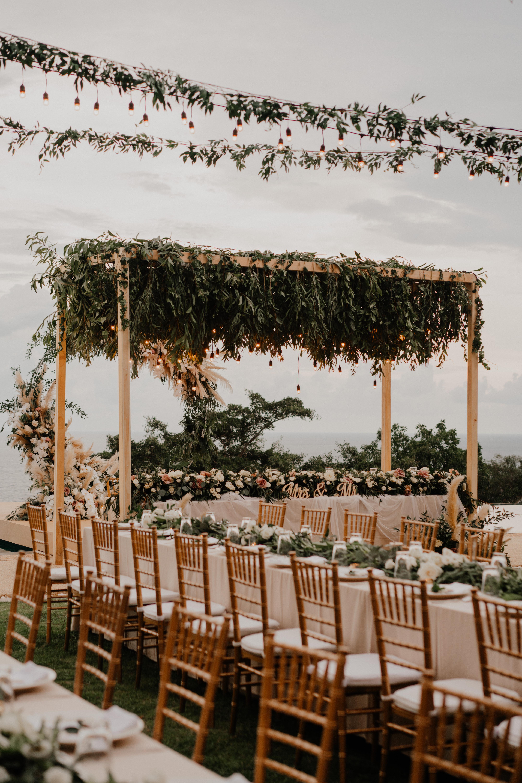 Wedding Planner And Event Stylist Specializing Phuket Thailand